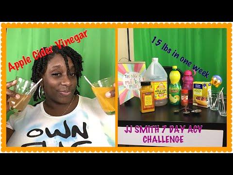 jj-smith-7-day-apple-cider-vinegar-cleanse-(preparation-day)