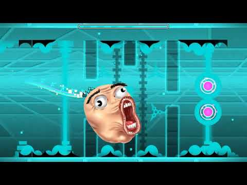 Geometry Dash [1.9] - Intelcore by Noriega from YouTube · Duration:  1 minutes 18 seconds