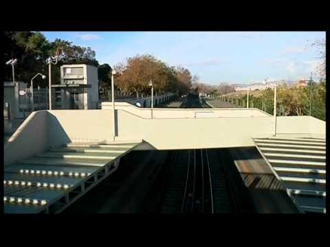 2075EU - GREECE-TRANSPORT STRIKE