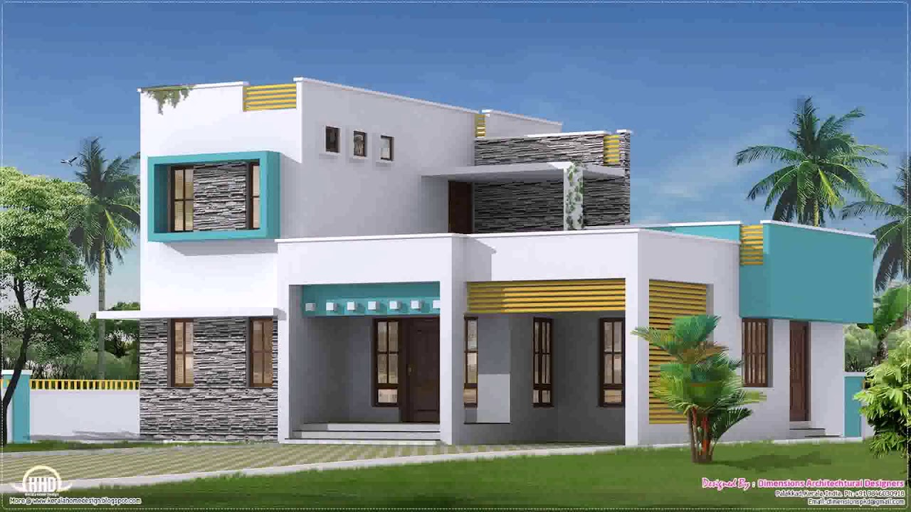 bungalow house design with floor plan philippines - youtube
