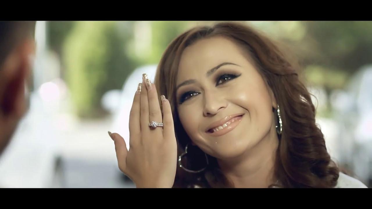 Zulayho boyhonova nargiz mp3 скачать бесплатно