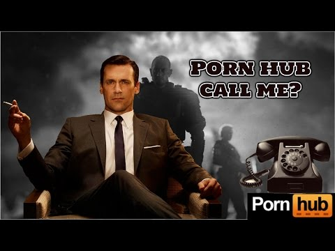 Call On Me Pornstar Version) from YouTube · Duration:  2 minutes 24 seconds