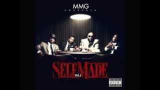 Rick Ross, Wale & Meek Mill - Bag Of Money (Instrumental) W/DOWNLOAD LINK