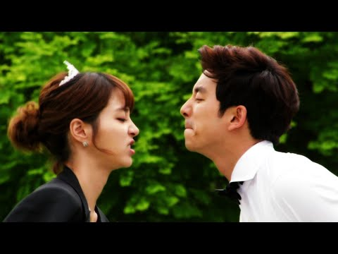 [MV] Дорама 💕Большой/Big 💕 Романтика 💕 Lee Min Jung/Gong Yoo 💕 трогательная история любви 😍