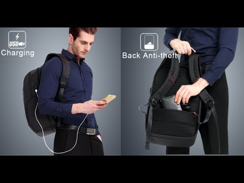The Best Backpacks For School & College Students -Top 5 amazing ...