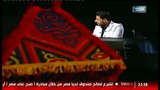 الداعية شريف شحاتة: كيف نخرج من رمضان رابحين!