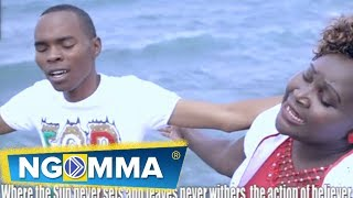 Stephen Kasolo - Ve Musyi Wonekaa (Official Video Skiza 90110949