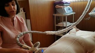 LPG массаж– одна из самых эффективных методик коррекции фигуры, лечения целлюлита и подтяжки кожи.