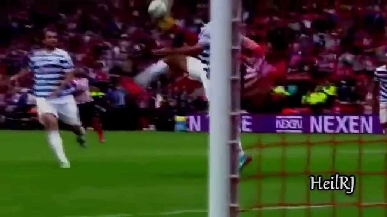 Download Best Premier League Goals of 2014 15