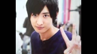 康二18歳 おめでとう (*^_^*) これからもがんばってね ☆ミ 康二は高3の...
