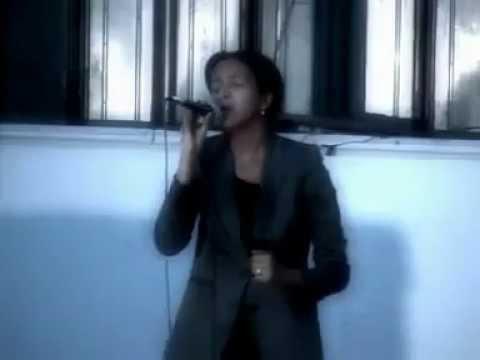 Ethiopian gospel song - sofia shibabaw_ ሶፊያ ሺባባው_ - YouTube