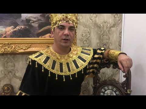 Dilshod Mirzamurodov Nimani maslahat bervotti
