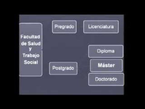 Plymouth University webinar 2008 (Spanish) ia Garcia Mugica 1