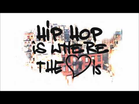 an analysis of hip hop and its influence on listeners Essay/analysis hip-hop, social justice, and environmental education: lakes and forests to focus on urban environmental injustices and listening to green hip-hop.
