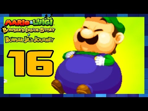 Super Mario Bros. The Animated Movie (2020) from YouTube · Duration:  1 hour 7 minutes 59 seconds