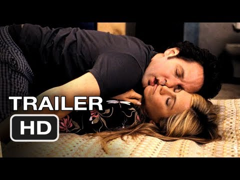 Thumbnail: Wanderlust (2012) Trailer - HD Movie - Paul Rudd, Jennifer Aniston