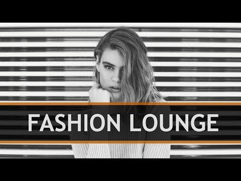 Fashion Show Background Music | Lounge Music Instrumental [Royalty Free]