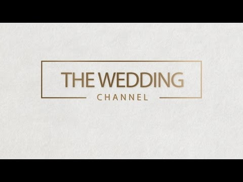 The Wedding Channel - Episode 1