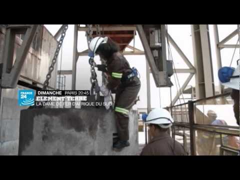 Les Déguns - Saison 2 Episode 7 - [HD] (feat. JUL)de YouTube · Durée:  18 minutes 46 secondes
