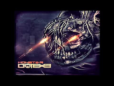 Meg & Dia  Monster DotEXE 2013 Rework