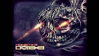 Repeat youtube video Meg & Dia - Monster (DotEXE 2013 Rework)