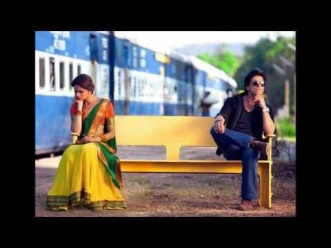 Chennai Express in hd movie part 1