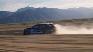 homepage tile video photo for ID.4 Conquers Baja