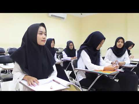 Keterampilan Menutup Pelajaran UM 2017