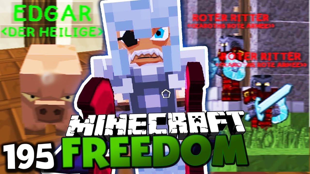 WIKINGER FROST CLAN KRIEG ODER FRIEDEN IHR ENTSCHEIDET - Minecraft wikinger hauser