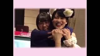 いいね!GOOD!ちゃんねる登録お願いします SKE48 team K2 竹内彩姫です...
