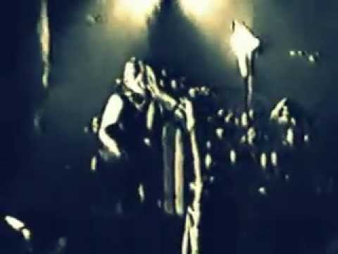 Darkthrone In The Shadows Of The Horns  Live In Oslo, 1996