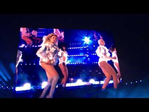 Beyonce - Countdown - 2016-05-23 - TCF Bank Stadium, Minneapolis