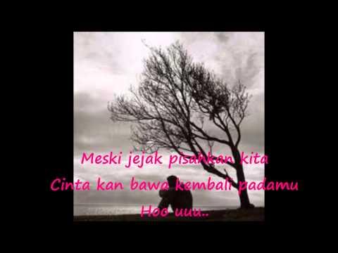 muara hati lirik 2012