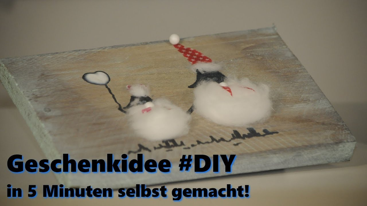 Weihnachtsdeko Xmas.Das Schaf Flocke Bastelspaß Für Kinder Geschenkidee Diy Weihnachtsdeko Xmas