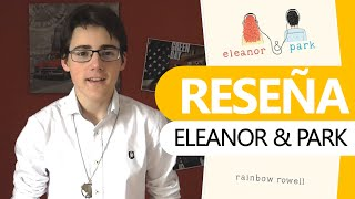 Eleanor&Park   RESEÑA (review)