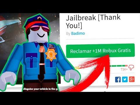 haz esto y consigue ropa gratis 100 en roblox secreto sin hacks funciona 100 Haz Esto Y Consigue Ropa Gratis 100 En Roblox Secreto Sin Hacks Funciona 100 Youtube