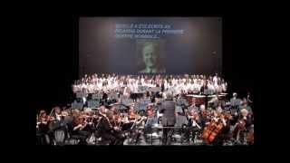 Roses of Picardy - Orchestre de l