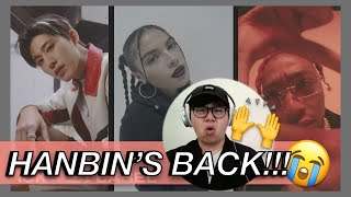 Download B.I (비아이) X Destiny Rogers X Tyla Yaweh - 'Got It Like That (가릿라잌댓)' MV Reaction 뮤직비디오 리액션