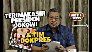 Rabu, 25 Maret 2020 Jokowi: Ibunda 4 Tahun Sakit Kanker   Caroenter Fsnnie Duka sedang menyelimuti k.