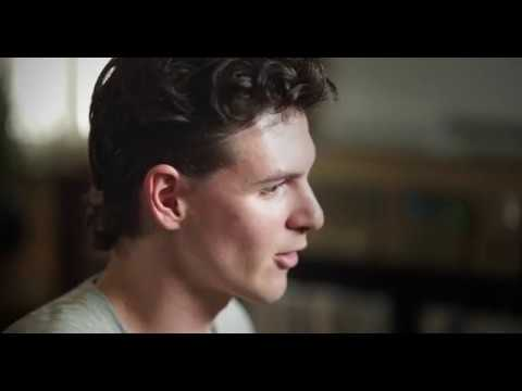 HOUNDMOUTH: From the Hills to the Limelight full length video