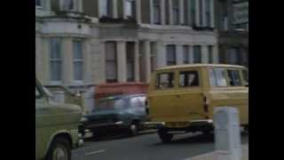 Riddles of the Sphinx  (1977) - extract