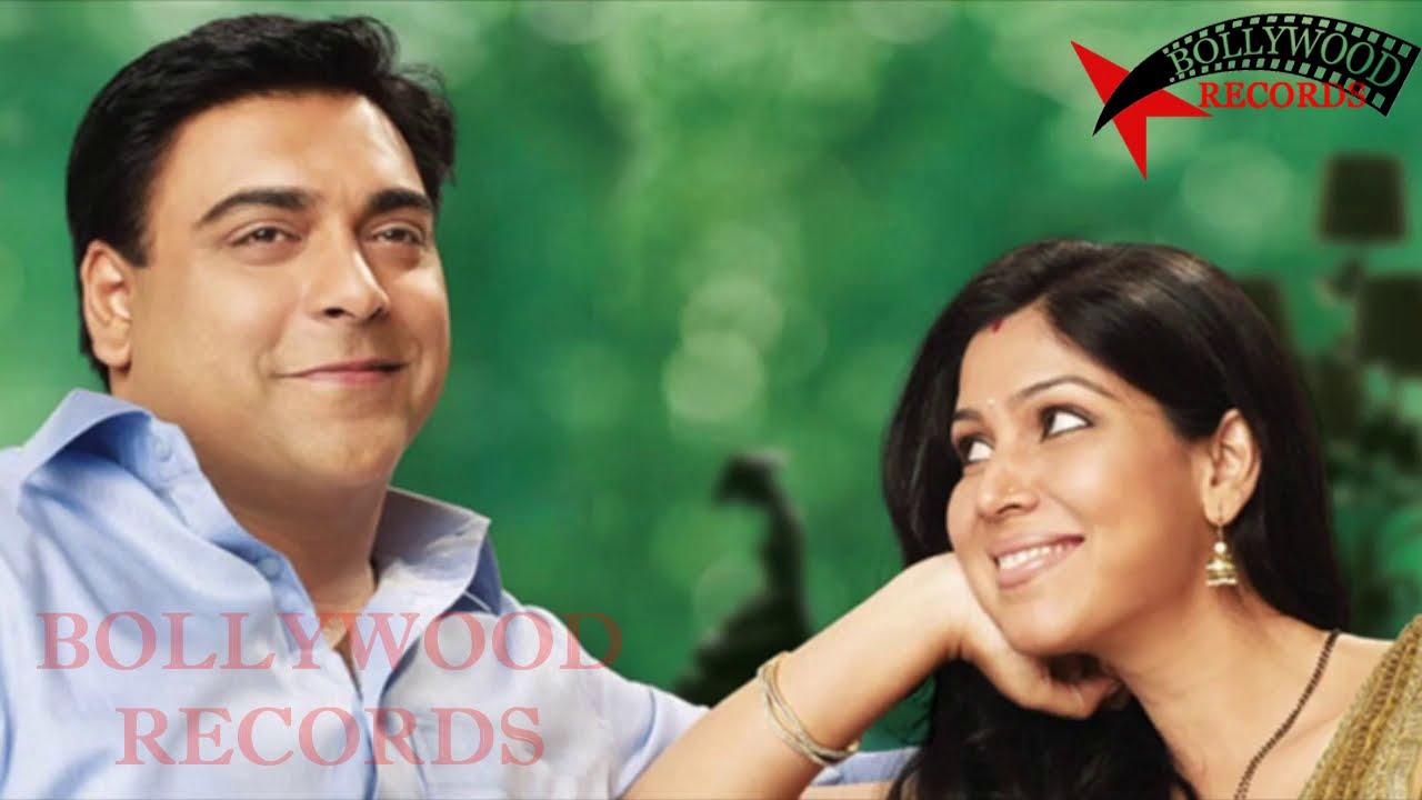 karrle tu bhi mohabbat all episodes free