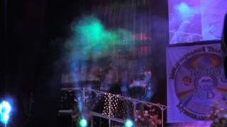 видео Обучение взрослых эстрадному вокалу
