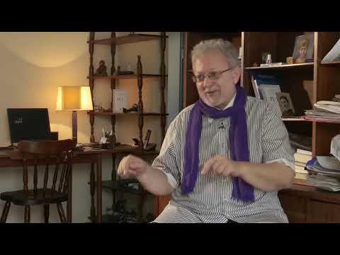 PROF. DR VELIMIR ABRAMOVIĆ: TESLA, TALASNA GENETIKA I VIBRACIONA MEDICINA
