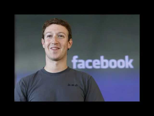 Facebook Can Now Stalk You Everywhere On The Internet