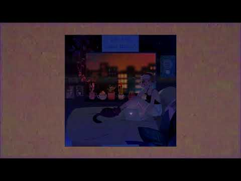 City Girl - loveless shadows [full ep]