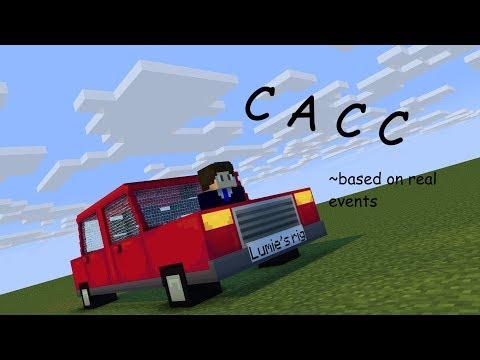 c a c c