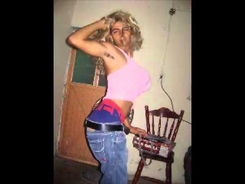 COMO TOMARSE FOTOS PARA SUBIRLAS AL FACE 2 x264 - YouTube Shakira