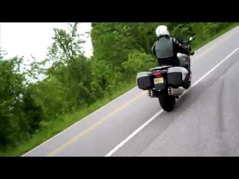 2012 bmw k1600 gtl | 1.888.bmw.bob's | maryland motorcycle dealer