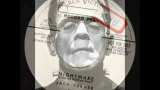 rca 6305 jack turner nightmare